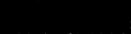 TO17-logo