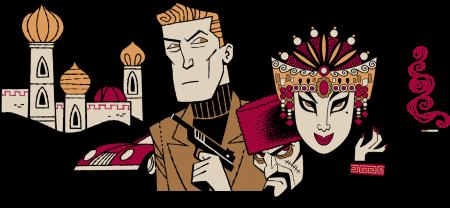 spy-mystery-couple