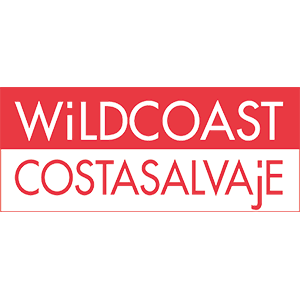 WildCoast