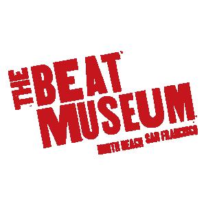 beat-museum