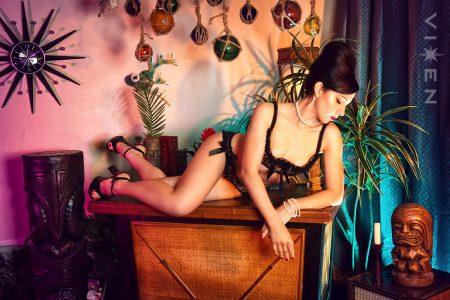 Vixen Photography