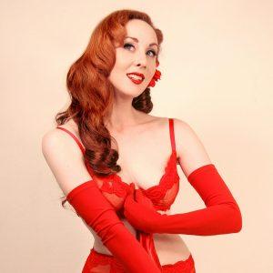 Ruby Joule