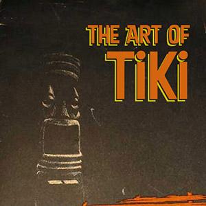 art-of-tiki