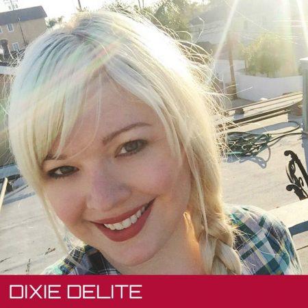 Dixie DeLite