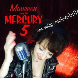 Maureen1