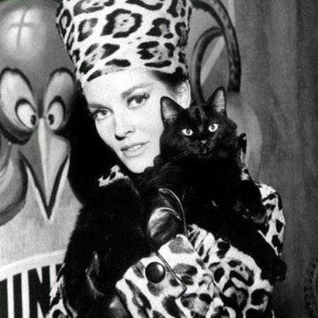 Nuria_catwoman