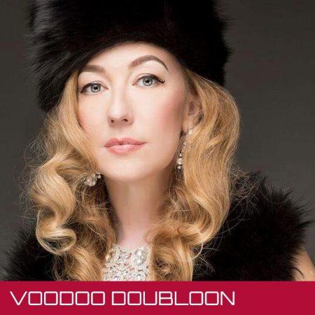 Voodoo Doubloon