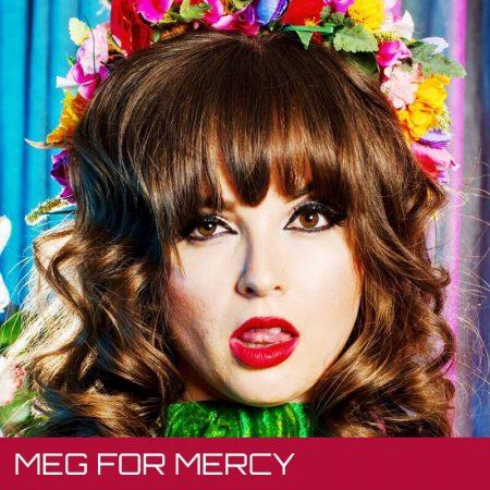 Meg ForMercy