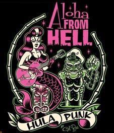 Aloha-from-Hell