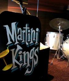 Martini-Kings