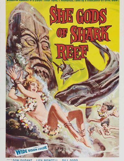 SHE-GOD-OF-SHARK-REEF
