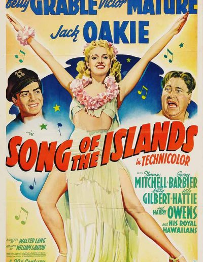 SONG-OF-THE-ISLANDS