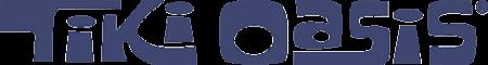 tiki-oasis-logo-horiz