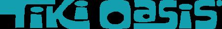 tiki-oasis-logo-horiz-aqua