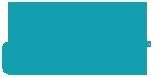 tiki-oasis-logo-stack-aqua