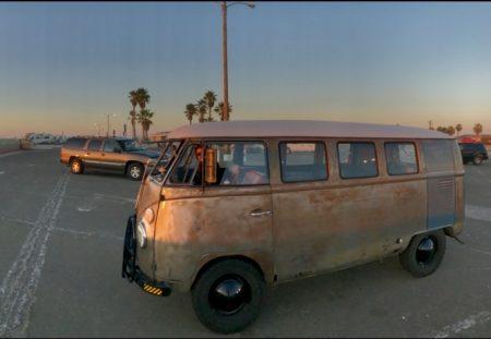 1966_VW_Bus_SplitWindow2