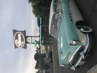 54-Buick