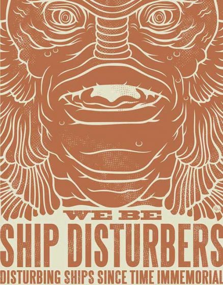 Shipdisturbers02a