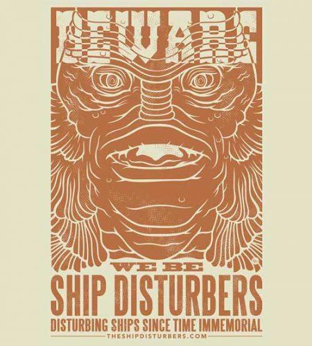 Shipdisturbers02b