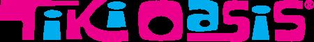 Tiki_Oasis_Logo_horiz