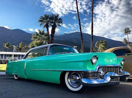 Cadillac_2017